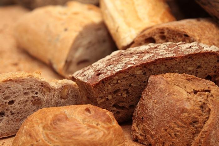 【群馬】地元の人からも愛される! 高崎で人気のパン屋さん5選
