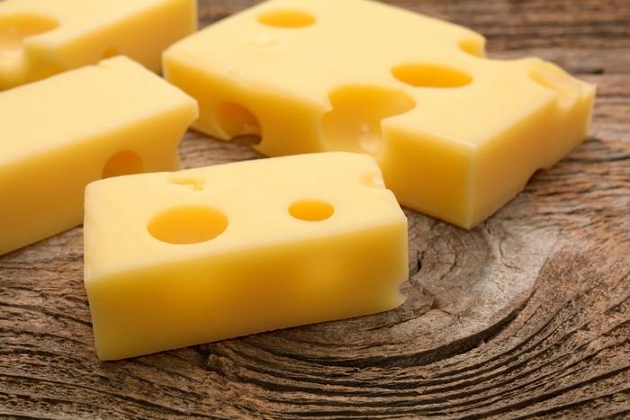 チーズクラフトワークス梅田はチーズ料理の専門店!おすすめメニューを大公開