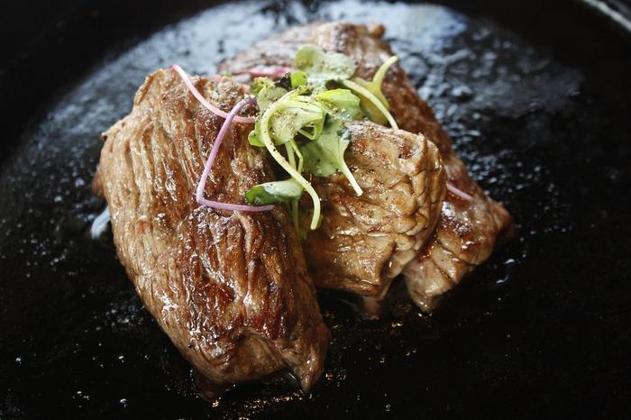 恵比寿のおすすめレストラン10選:デートや女子会にぴったりのおしゃれなお店