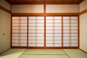 【愛知】吉良で宿泊したいおすすめの旅館5選!気軽に泊まれるリーズナブルな宿から高級旅館まで