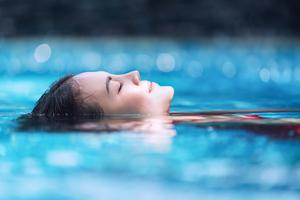 「テルメ小川」は東京都内で楽しめる日帰り天然温泉!スパにヨガにくつろぎのひとときを