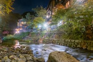 熊本で宿泊したいおすすめの高級旅館20選!宿選びに役立つ温泉情報も