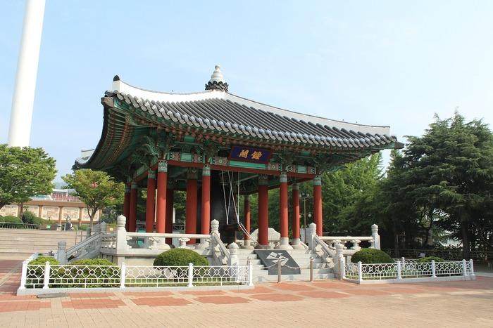 釜山で行きたいおすすめの定番観光地15選