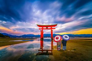 広島で宿泊したいおすすめの高級旅館10選!宿選びに役立つ温泉情報も