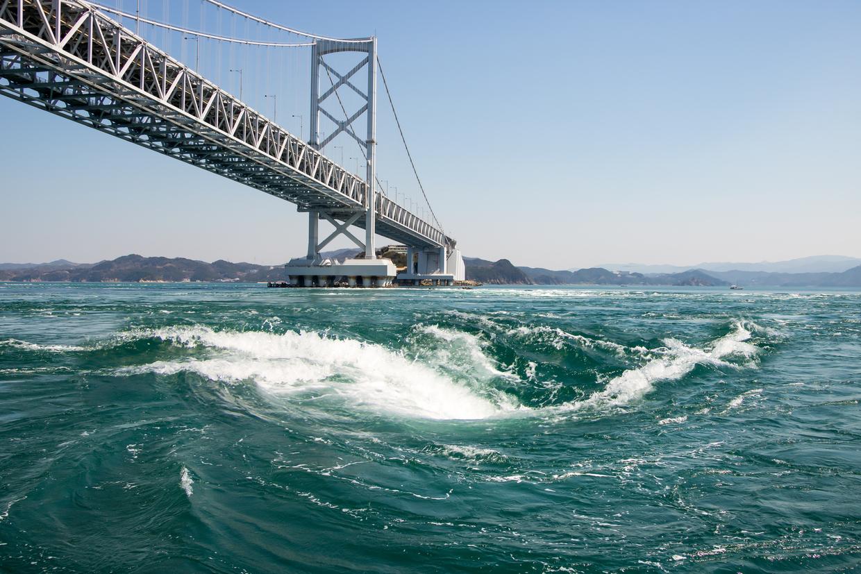 徳島 神戸 バス 海部 観光