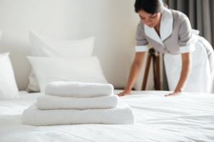 神奈川で宿泊したい安いおすすめの格安ビジネスホテル15選!コスパ重視の便利な宿をご紹介