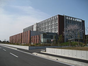 新 久喜 総合 病院 コロナ