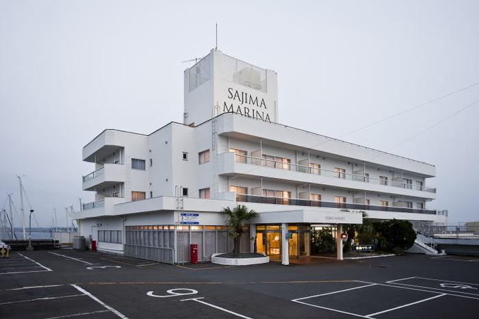 横須賀 ホテル おすすめ