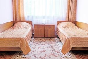 【北海道】千歳市で安いおすすめの格安ビジネスホテル10選!コスパ重視の便利な宿をご紹介