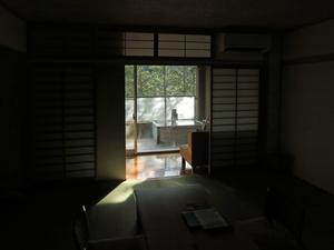 【名古屋】金山で宿泊したいおすすめの旅館を紹介!気軽に泊まれるリーズナブルな宿から高級旅館まで