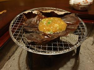 岡山市で宿泊したいおすすめの旅館3選!気軽に泊まれるリーズナブルな宿から高級旅館まで