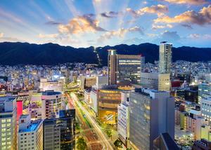 【兵庫】三宮周辺で宿泊したいおすすめの旅館3選!気軽に泊まれるリーズナブルな宿から高級旅館まで