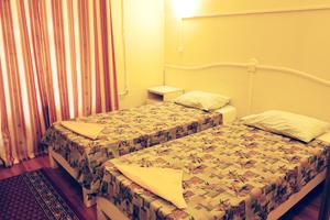 【千葉】船橋市で安いおすすめの格安ビジネスホテル!コスパ重視の便利な宿をご紹介