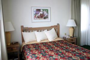 宮城で宿泊したい安いおすすめの格安ビジネスホテル10選!コスパ重視の便利な宿をご紹介