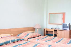 徳島で宿泊したい安いおすすめの格安ビジネスホテル20選!コスパ重視の便利な宿をご紹介