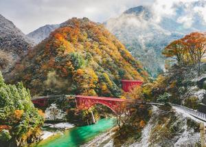 富山で宿泊したい安いおすすめの格安ビジネスホテル15選!コスパ重視の便利な宿をご紹介