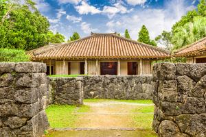 人気の沖縄でおすすめの民泊25選!ひとり旅でも家族旅行でも使える