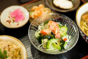【沖縄】安心して滞在できる宮古島で人気のおすすめ民泊15選!ひとり旅でも家族旅行でも使える