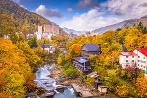 【鳥取】鹿野で宿泊したいおすすめの旅館8選!気軽に泊まれるリーズナブルな宿から高級旅館まで