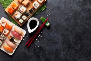 【新神戸】おすすめの和食が食べられるお店13選|旬な食材を味わおう