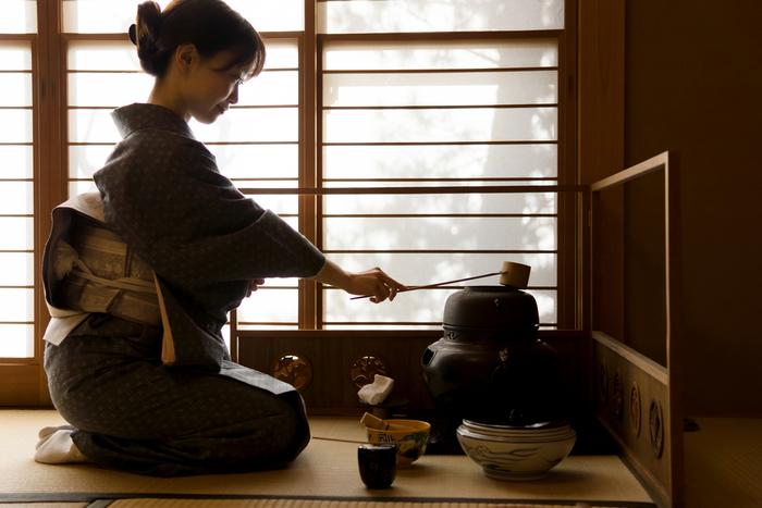【大阪】大阪市北区の文化体験・学習をお探しなら!シーンに合わせてチョイス