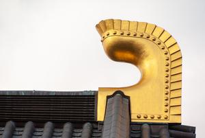 【青森】八戸市で安いおすすめの格安ビジネスホテル10選!コスパ重視の便利な宿をご紹介