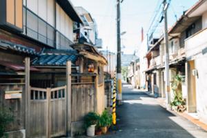 【兵庫】尼崎市で宿泊したい安いおすすめの格安ビジネスホテル5選!コスパ重視の便利な宿をご紹介