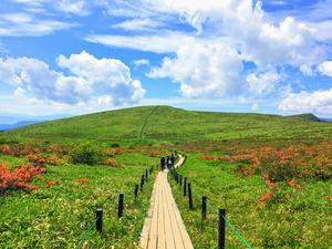 【長野】霧ヶ峰周辺の高級ホテル!ラグジュアリーな空間で記念日利用にもおすすめ