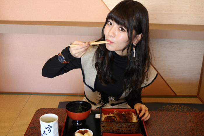 女子4人でわいわい旅!東京からも新大阪からも1時間半で実現する充実、浜松の旅♪