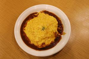 金沢名物ハントンライスが大人気!行列ができる老舗洋食店「グリルオーツカ」を紹介します