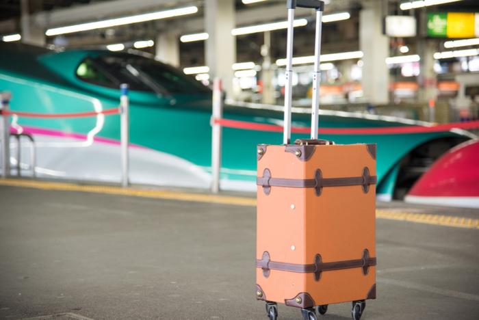 【JR+宿泊】新幹線でお得に旅するならJR東日本ダイナミックレールパックがおすすめ