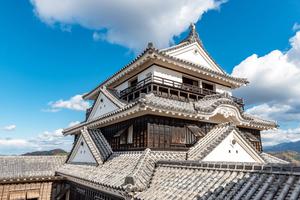 【愛媛】松山にある楽天トラベルで星4.0以上の人気宿泊施設20選:泊まりたくなるホテル・旅館をご紹介!