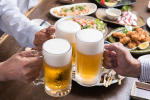 金沢で人気の居酒屋15選☆海鮮やおでんがおすすめ♪