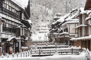 【秋田】田沢湖周辺で宿泊したいおすすめの旅館10選!気軽に泊まれるリーズナブルな宿から高級旅館まで