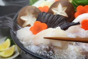 【茨城】あんこう鍋の本場 大洗のおすすめ店10選!温泉とセットで楽しめるスポットも有り♪