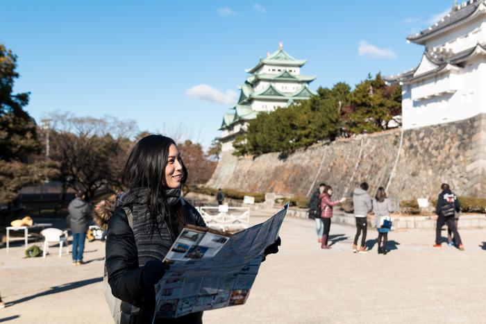 【徳島】徳島市の歴史探訪・史跡ツアーをお探しなら!シーンに合わせてチョイス