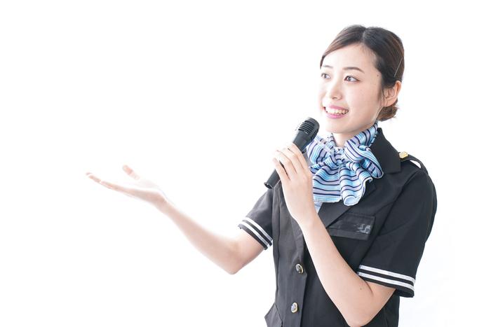 【宮崎】宮崎市の観光オプショナルツアー・観光ガイドツアーをお探しなら!シーンに合わせてチョイス