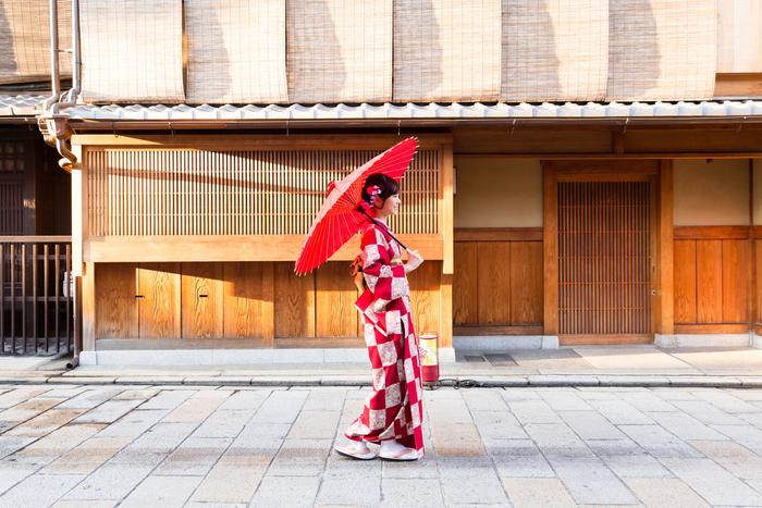 【大阪】大阪市北区の文化体験・学習ツアーをお探しなら!シーンに合わせてチョイス