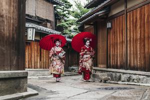 【京都】祇園周辺で人気のおすすめカプセルホテル8選!駅近で観光に便利☆