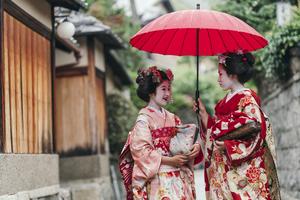 【京都】四条駅周辺で人気のおすすめカプセルホテル10選!駅近で観光に便利☆