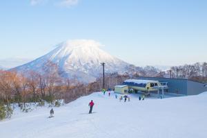 【北海道】ニセコで宿泊したい人気のおすすめカプセルホテル