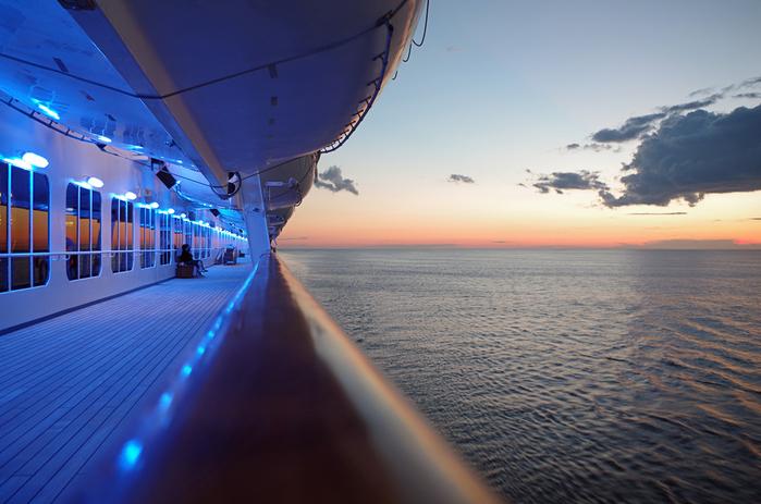 コスタファシノーザのクルーズ旅行を楽しむなら!絶対乗船してみたいおすすめプランを紹介