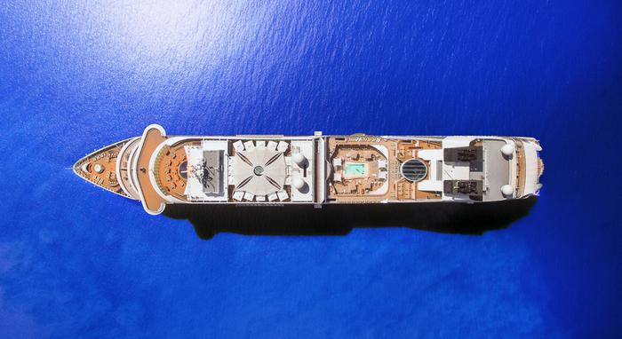 MSCスプレンディダのクルーズ旅行を楽しむなら!絶対乗船してみたいおすすめプランを紹介