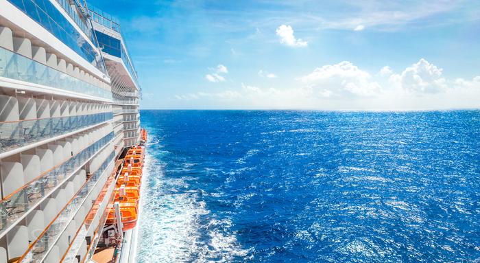 コスタフォーチュナのクルーズ旅行を楽しむなら!絶対乗船してみたいおすすめプランを紹介