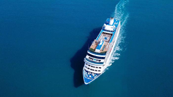 コスタパシフィカのクルーズ旅行を楽しむなら!絶対乗船してみたいおすすめプランを紹介