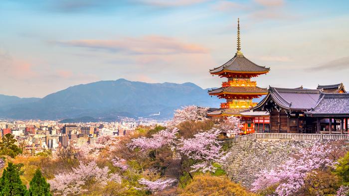 【2020年】京都マニア激推しのお土産8選!おしゃれ&かわいい物だけを厳選