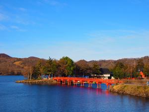 【群馬】前橋で宿泊したいおすすめの旅館6選!お得に泊まるポイントもご紹介
