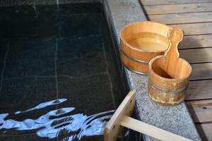【神奈川】川崎で宿泊したいおすすめの旅館を紹介!気軽に泊まれるリーズナブルな宿から高級旅館まで