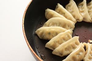 【北新地】おすすめの餃子が美味しいお店15選|人気店から穴場のお店までご紹介