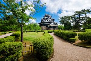 【島根】松江で女性に人気のカプセルホテルをご紹介!アメニティも充実☆